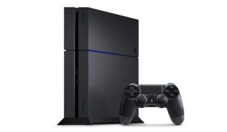 """Un hacker logra hacer el """"jailbreak"""" a la PS4: ¿qué supone esto?"""