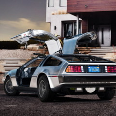 dmc-12-de-lorean-electric