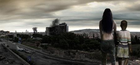La adaptación de 'Mecanuscrito del segundo origen' se estrenará en Sitges