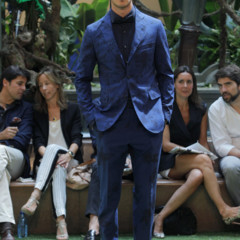Foto 3 de 56 de la galería emidio-tucci-primavera-verano-2015 en Trendencias Hombre