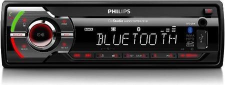Cinco gadgets que debes traer en el auto