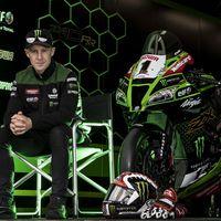 ¡Renovado! Jonathan Rea consagra su carrera a Kawasaki y seguirá corriendo de verde con un contrato multianual