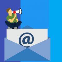 Basecamp anuncia el lanzamiento de HEY, una 'reformulación' del modo en que usamos el correo electrónico