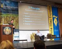 5 principios para el lanzamiento de un proyecto