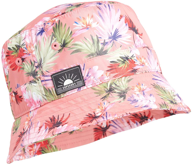Sombrero de Superdry