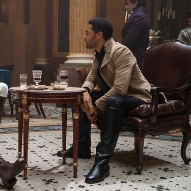 De 'Los Bridgerton' a 'Riverdale': estas son las 10 series más vistas de Netflix en todo el mundo este 2021