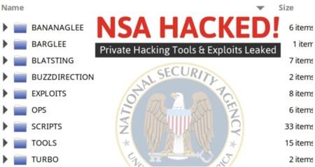 Snowden sobre el hackeo de la NSA: Rusia le ha dado un toque de atención a Estados Unidos