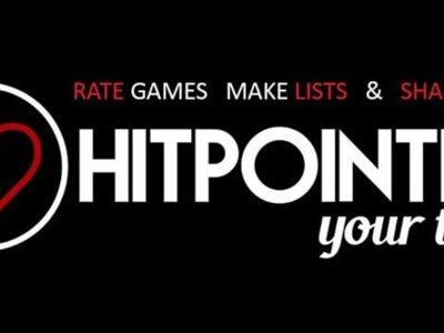 Hitpointed, la red social para gamers que necesitará tú ayuda en Kickstarter