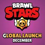 Brawl Stars, lo nuevo de Supercell, llegará al fin a Android este mes de diciembre