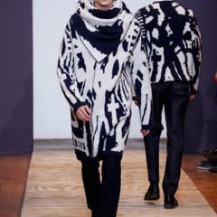 Foto 12 de 14 de la galería christian-lacroix-otono-invierno-2013-2014-o-como-no-se-debe-de-ir-vestido en Trendencias Hombre