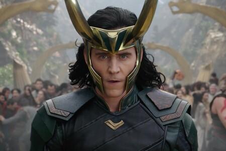 'Loki': todo lo que necesitas saber del Dios del engaño interpretado por Tom Hiddleston antes de ver la serie de Marvel en Disney+