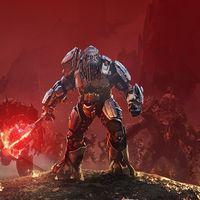 Halo Wars 2 tendrá dos ediciones físicas en PC, pero lo mejor es que incluyen la copia digital para Xbox One