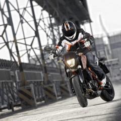 Foto 13 de 29 de la galería ktm-690-duke-reinventada-18-anos-despues en Motorpasion Moto
