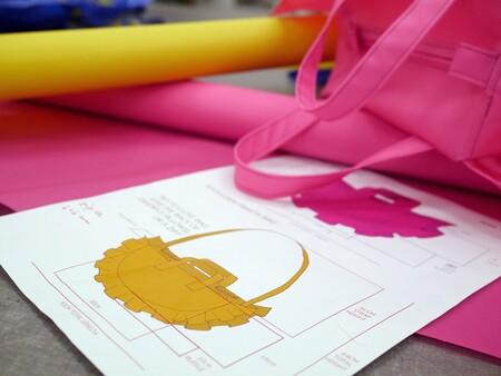 KARISMATISK, colección creada en colaboración con Zandra Rhodes, llegará a las tiendas IKEA en septiembre de 2021