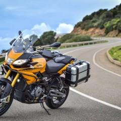 Foto 3 de 105 de la galería aprilia-caponord-1200-rally-presentacion en Motorpasion Moto