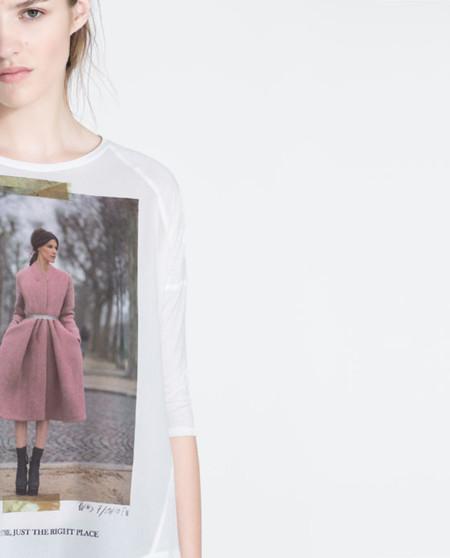 Camiseta de Hanneli Mustaparta