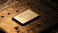 Tras implantar los gráficos de AMD, Apple podría volver a las tarjetas NVIDIA