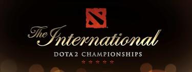 Ya están a la venta las entradas para The International 9