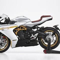 Foto 75 de 96 de la galería mv-agusta-superveloce-800-2021 en Motorpasion Moto