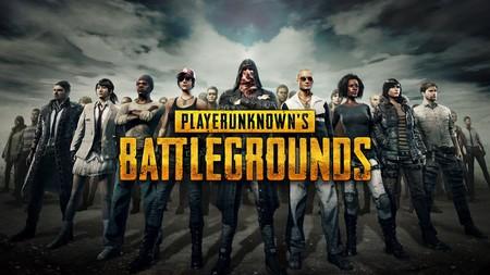En apenas 3 meses, PlayerUnknown's Battlegrounds ha conseguido 100 millones de dólares en ingresos