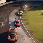 Gran Turismo Sport detalla las mejoras que tendrá en PS4 Pro y PS VR
