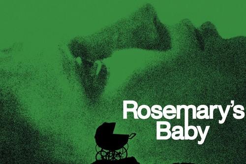 'La semilla del diablo' de Roman Polanski: el horror no tiene forma