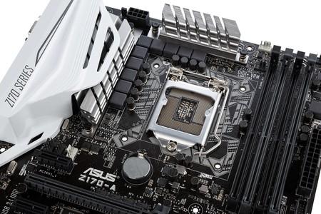 Cómo montarte tu propio ordenador gaming por menos de 900 euros: guía de compra