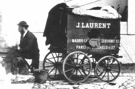 Laurentii