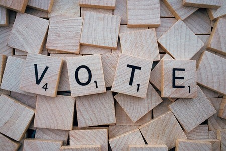 Vote 1804596 1280