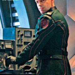 Foto 5 de 7 de la galería captain-america-the-first-avenger-nuevas-imagenes en Espinof