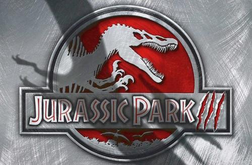 Ciencia-ficción: 'Parque Jurásico III', de Joe Johnston
