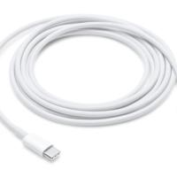Apple amplía los descuentos de sus accesorios y lanza el monitor LG UltraFine 5K en su tienda online