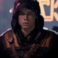 El esperado primer gameplay de Star Wars Jedi: Fallen Order se podrá ver en el EA Play y el E3 2019