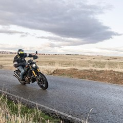 Foto 26 de 33 de la galería indian-ftr1200s-2019-prueba en Motorpasion Moto