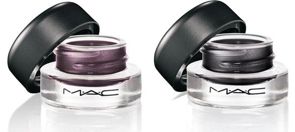 Stylish Yours, la colección de MAC para enero del 2011