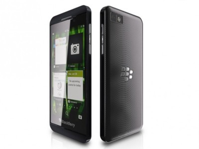 BBM Video se estrenará con BlackBerry 10