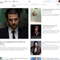 Twitter lanza sus Momentos en España, llega la curación de contenidos con noticias destacadas