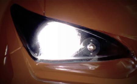 El Super GT empieza a caldear el ambiente con un teaser para 2014