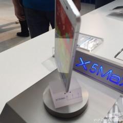 Foto 13 de 22 de la galería vivo-x5-max en Xataka Android