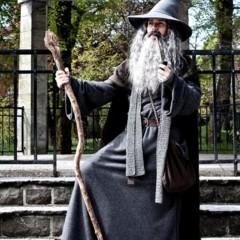 Foto 10 de 43 de la galería halloween-disfraces-inspirados-por-el-cine en Espinof