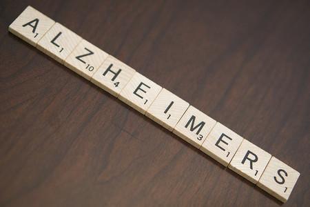 7 maneras inesperadas de prevenir el Alzheimer