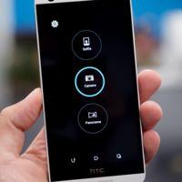 Filtradas casi todas las características del HTC Desire 10 Lifestyle