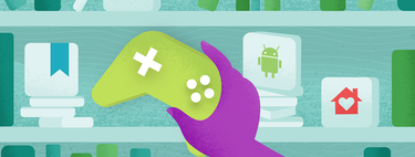 How to share your purchases from Google Play