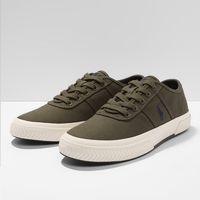 60% de descuento en las zapatillas Polo Ralph Lauren, ahora por 27,95 euros y envío gratis
