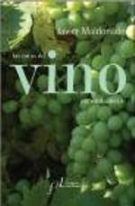 Las rutas del vino en Andalucía, de Javier Maldonado Rosso