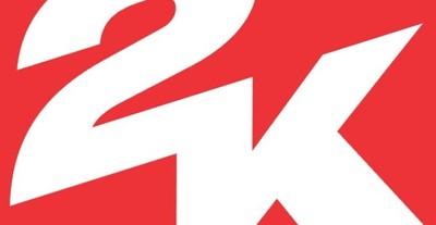 2K Games se lleva los servidores de Borderlands y Civilization a Steamworks para evitar su cierre