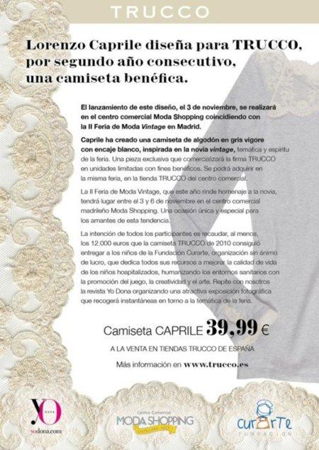 np-caprile.jpg
