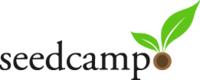 ¿Eres emprendedor? Tu futuro puede pasar por Seedcamp