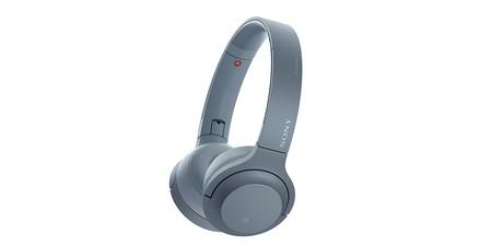 Sony Whh800
