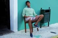 Turquesas, estampados... ¿y tú qué le pides a la Primavera-Verano 2013 de Next?